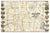 Broome County, NY 1855 Land Ownership Map - Ted's Vintage Maps