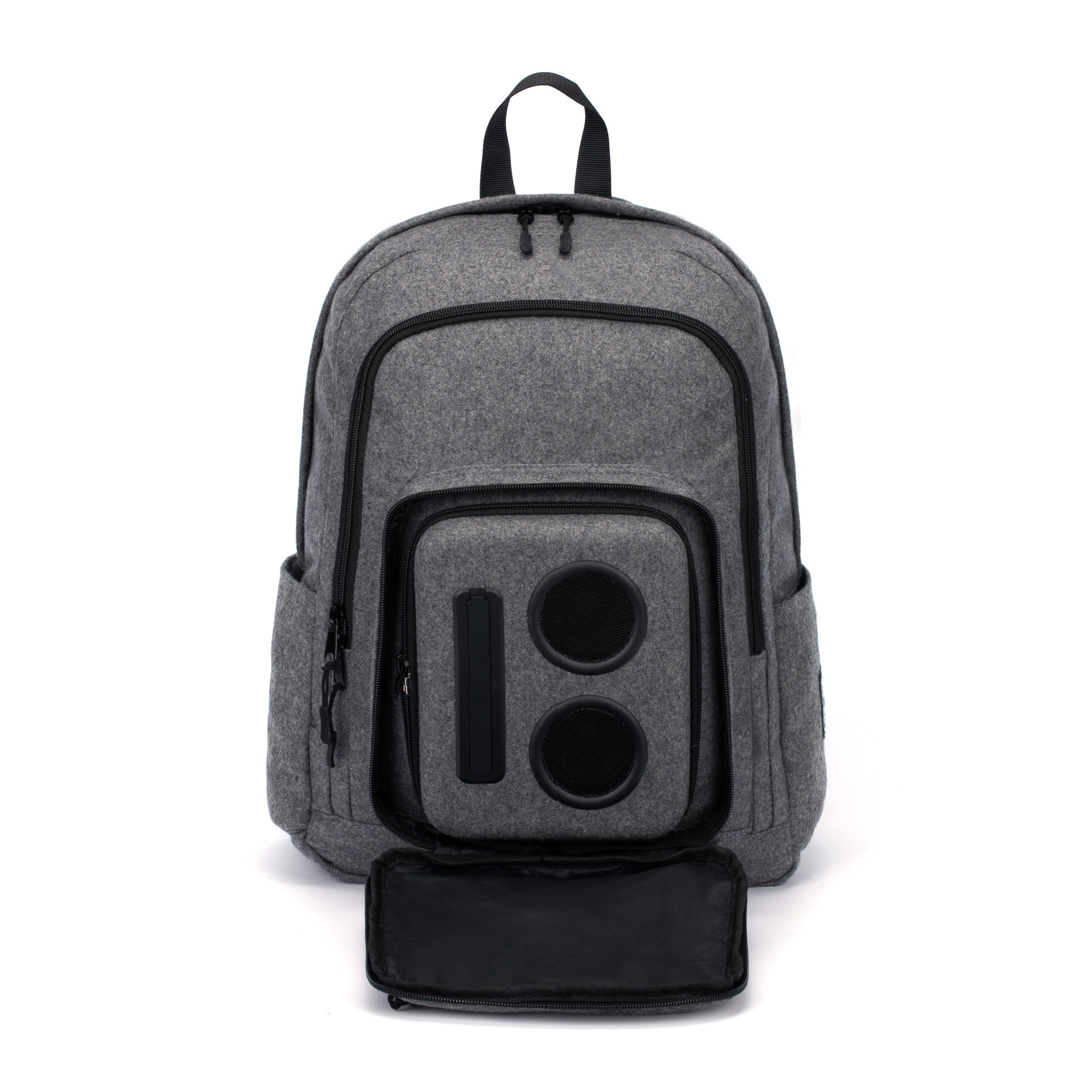 228ebcdff4 The 2018 Rager Backpack  The Premium Bluetooth Speaker Backpack