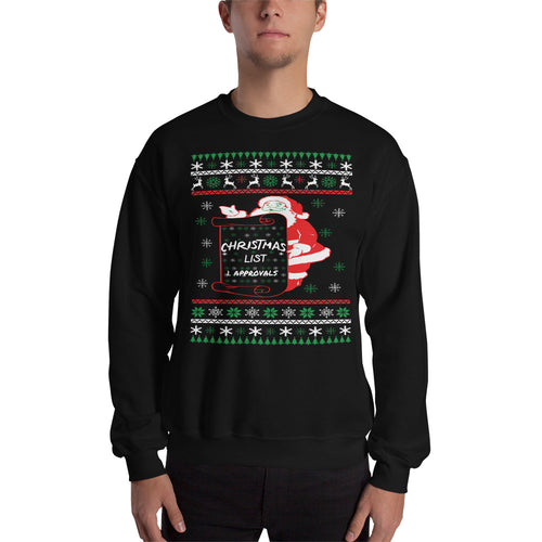 The Office Christmas Sweater.Office Ugly Sweater Collection Merchant Cash Advance Onefiveo