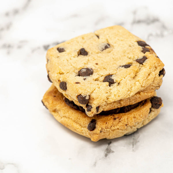 """SAMMY"" COOKIE SANDWICH"