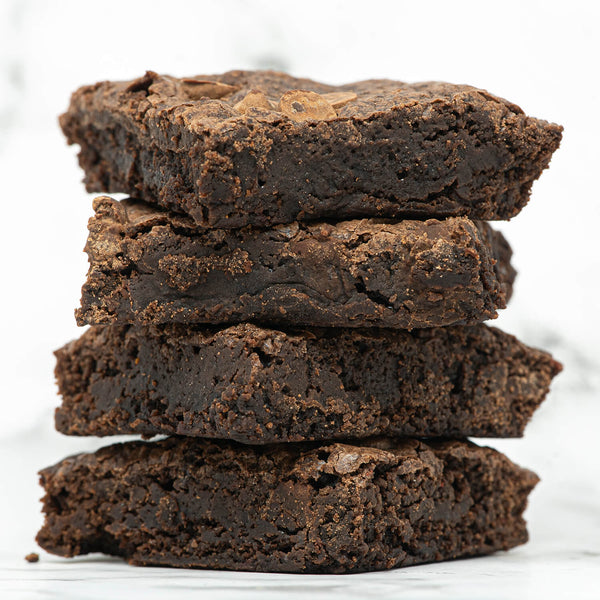 SINGLE PACK BROWNIE