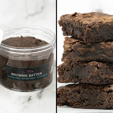 BROWNIE BUNDLE