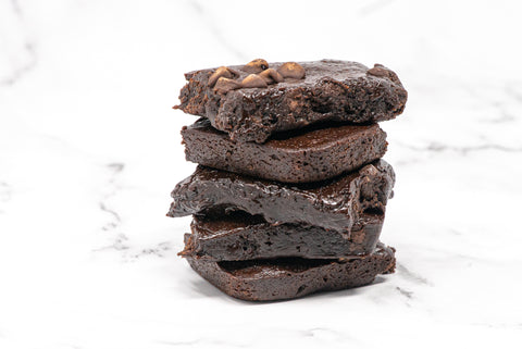 BEAUTY BROWNIE (COLLAGEN)
