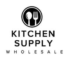 Kitchen Supply Wholesale