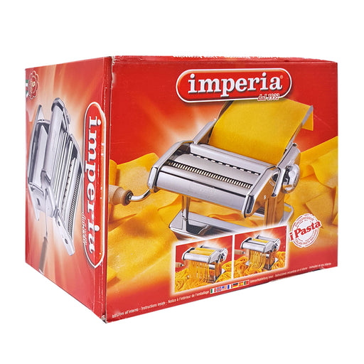 Imperia 150 Pasta Machine