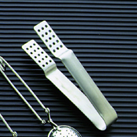 Tea Bag Squeezer Strainer, Stainless Steel