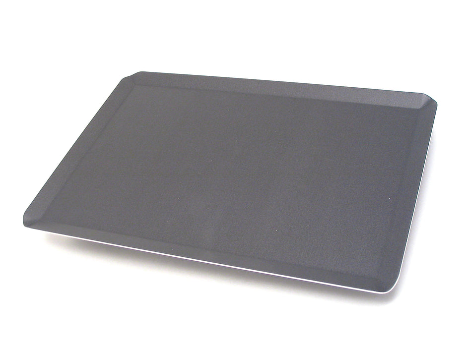 Toaster Oven Cookie Sheet Non-Stick