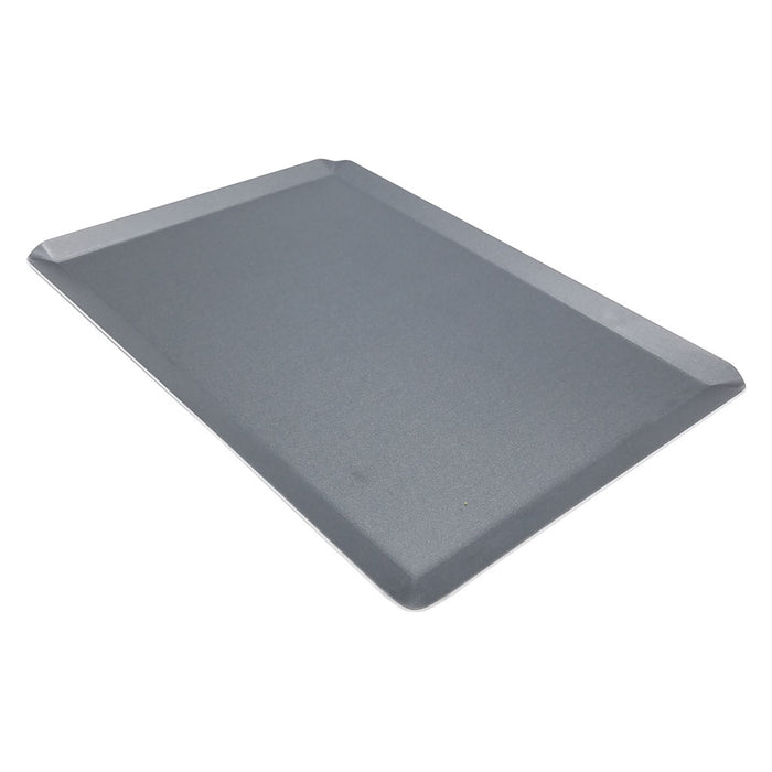 Kitchen Supply Small Cookie Sheet Non-stick