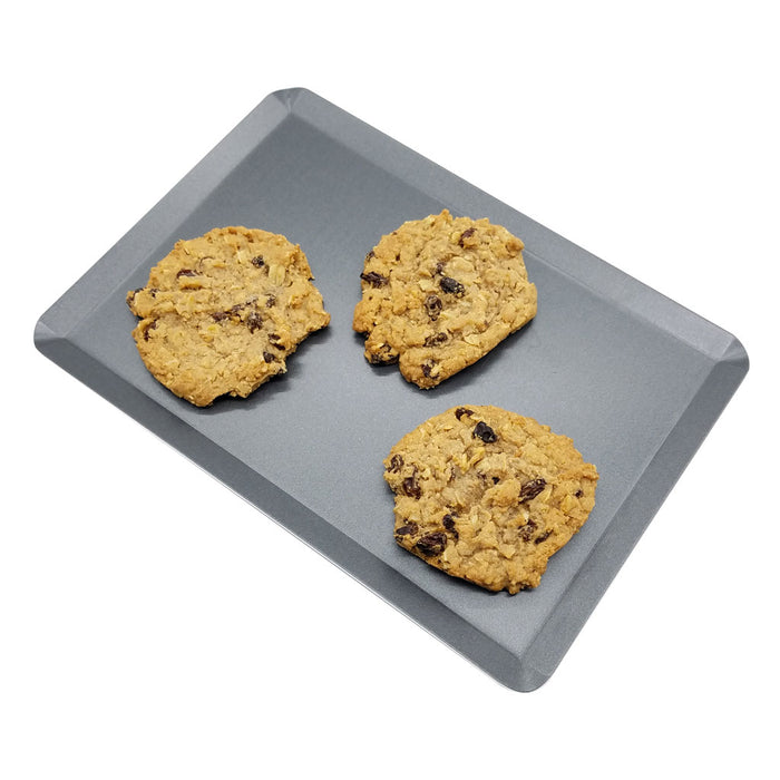 Kitchen Supply Countertop Oven Cookie Sheet Non-stick