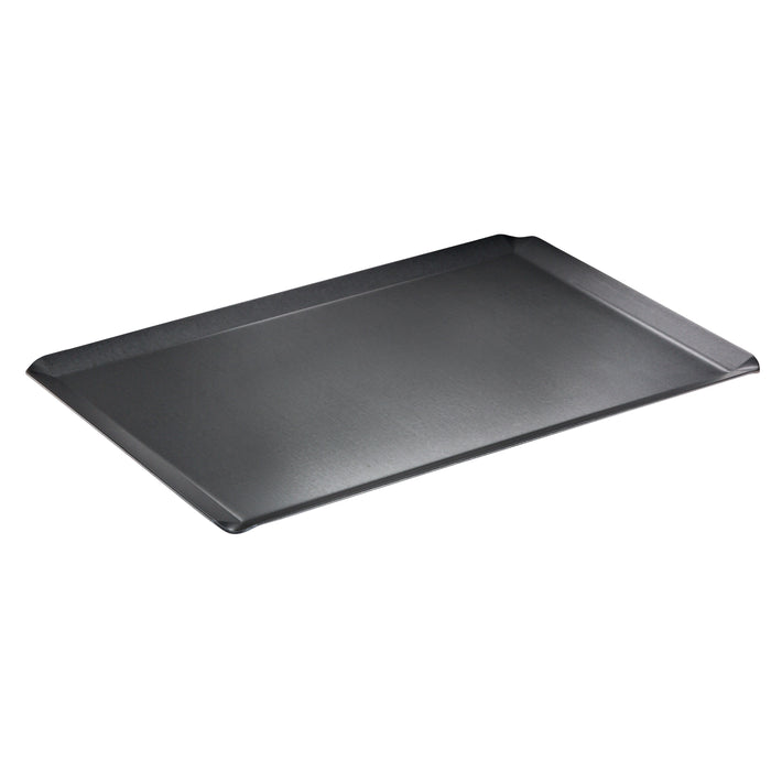 Cookie Sheet for Countertop Oven Non-stick