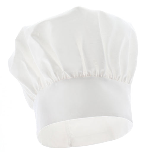 Kitchen Supply Childs Chef Hat White