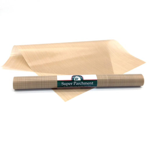 Reusable Super Parchment Paper Sheet