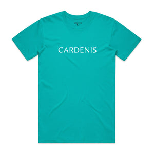 Cardenis Classic Summer Tee
