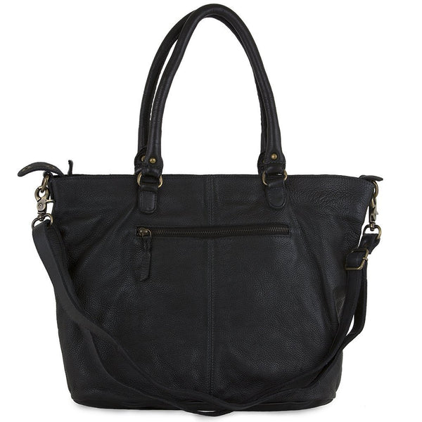 5051 Kalter | Convertible Tote Bag