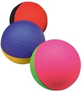 * PRO MINI BASKETBALL 4IN - SLT875