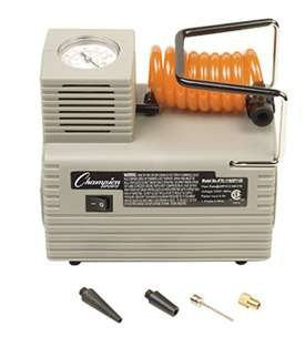 * ELECTRIC INFLATING PUMP - CHSEP110