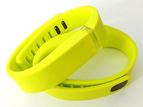 ! 2pcs Small S Yellow Replacement Bands + 1pc Free Small Grey Band With Clasp for Fitbit FLEX Only /No tracker/ Wireless Activity Bracelet Sport Wristband Fit Bit Flex Bracelet Sport Arm Band Armband