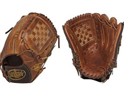 "12"" Baseball Softball Glove"