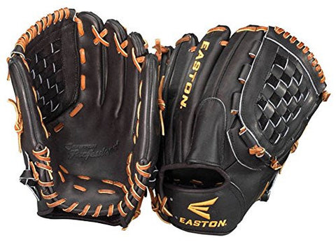 "12"" Professional Series Baseball Glove With Tags"