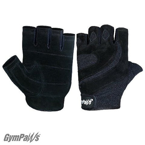 """The GymRat"" 