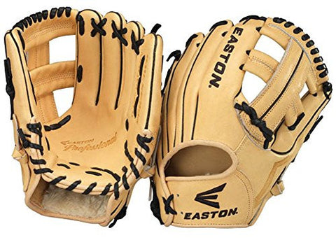 11.5 Professional Infield Baseball Glove With Tags