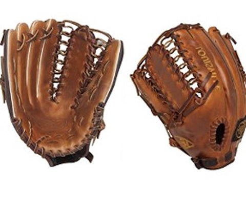 "12.75"" Outfield Baseball Glove"