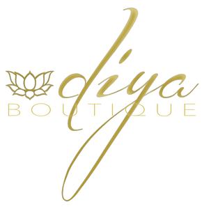 Diya Boutique