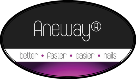 aneway better faster easier nails