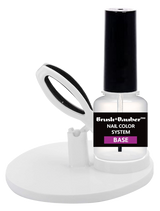 New BRUSH + DAUBER™ | NAIL POLISH COLOR SYSTEM | STARTER SET