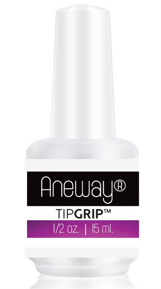 TIP GRIP™ | PRE-ETCHED® PRO GEL TIP™ ADHESION GEL+