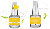 Mani+Pedi™ OIL  *Ylang-Ylang (Brush-On) 1/3 FL. OZ.