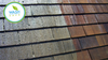 THE BEST CEDAR CLEANING REFORE & AFTER PHOTOS