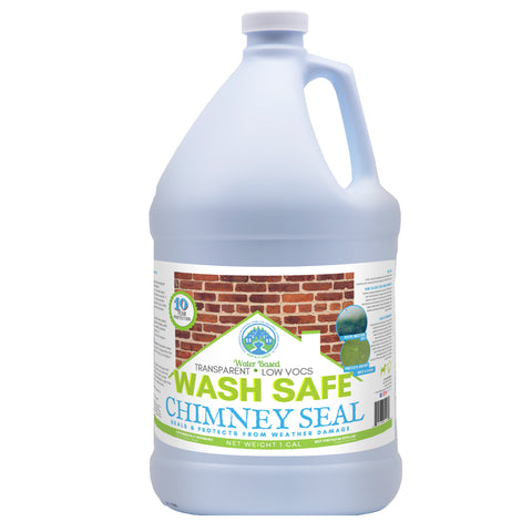 chimney seal, best chimney seal, sealer, waterproof, brick, water, prevent