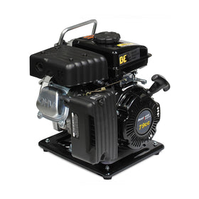 "BE 1"" 42 GPM Powerease Transfer Pump"