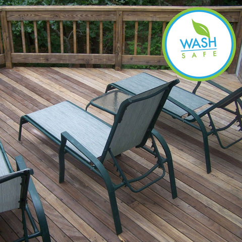Image of Best Deck Wash Mold Moss Algae Stain Removal Remover Cleaner