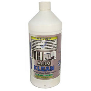 Cleaners Amp Coatings Wash Safe A Jr Chemical Coatings