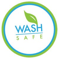 Wash Safe, a JR Chemical Coatings LLC Brand