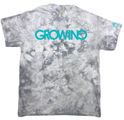 GROWING | CRYSTAL WASH