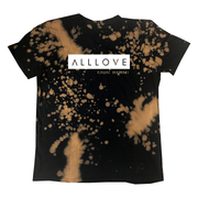 ALLLOVE CLASSIC | BLACK BEACH OUT [M]