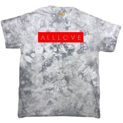 ALLLOVE CLASSIC  | CRYSTAL WASH