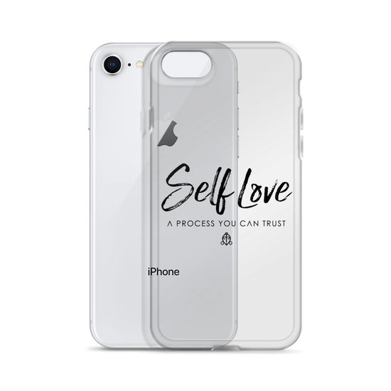 iPHONE CASE | ALL SIZES