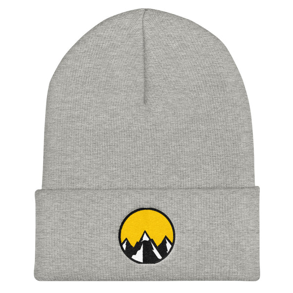 Gift ideas for guys, gift ideas for him, gift ideas for guys under $50, gift ideas for guys who have everything, gift ideas for guys who don't want anything, gift guide, holiday gift guide, men's fashion, men's style, men's clothing, skatewear, streetwear, outdoor lifestyle, outdoor brand, outdoor lifestyle brand,