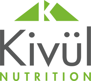Kivul Nutrition