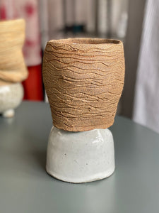 John Lawrence Ceramics Vase