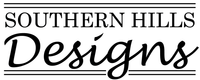 Southern Hills Designs