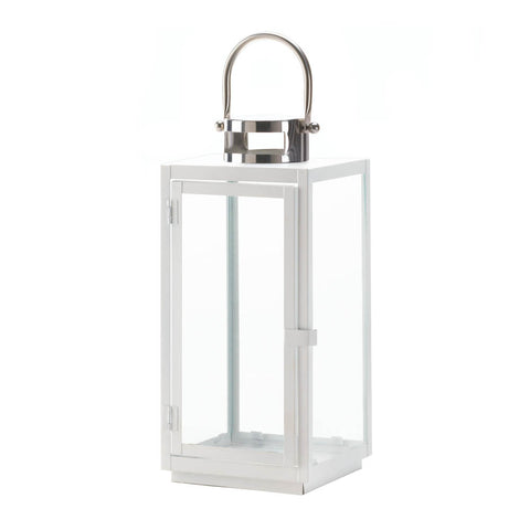 Carrel Lantern Large