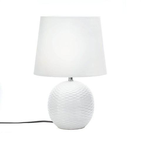 Fairfax Table Lamp