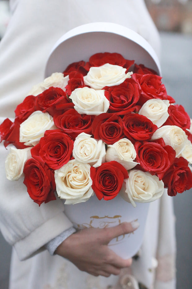 Florist Fairfax VA, Best Florist Fairfax VA, Flower Delivery Fairfax Virginia, Same Day Flower Delivery Fairfax VA, Order Flowers Online, Fast Flower D	elivery
