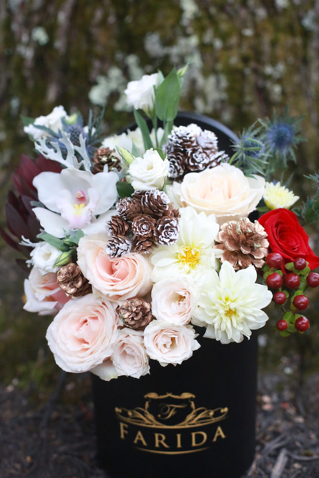 Florist Fairfax VA, Best Florist Fairfax VA, Flower Delivery Fairfax Virginia, Same Day Flower Delivery Fairfax VA, Order Flowers Online, Fast Flower Delivery