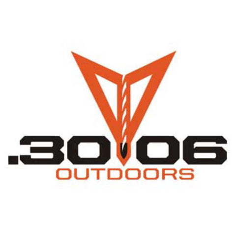 3006 Outdoors